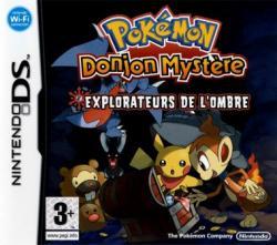 pokemon-donjon-mystere-explorateurs-de-l-ombre.jpg