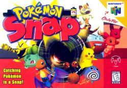 pokemon-snap-cover.jpg